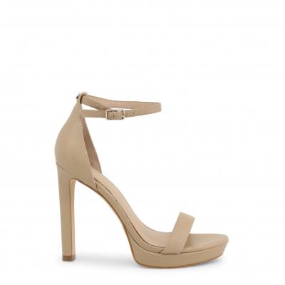 Sandale Guess FL6EIA_LEA03_EIRA Maro