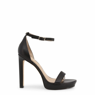 Sandale Guess FL6EIA_LEA03_EIRA Negru