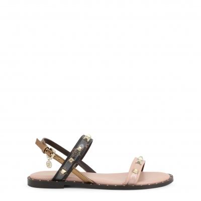 Sandale Guess FL6OFE_FAL03_OFELIA Maro