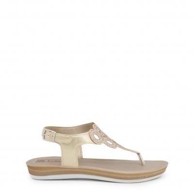 Sandale Inblu BA000028 Galben
