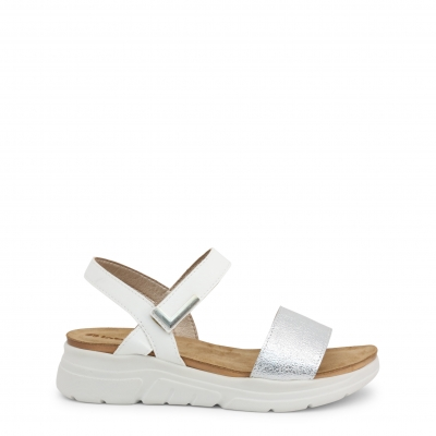 Sandale Inblu BD000042 Gri