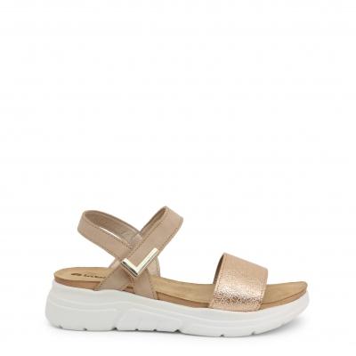 Sandale Inblu BD000042 Roz