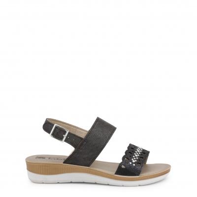 Sandale Inblu BV000012 Negru