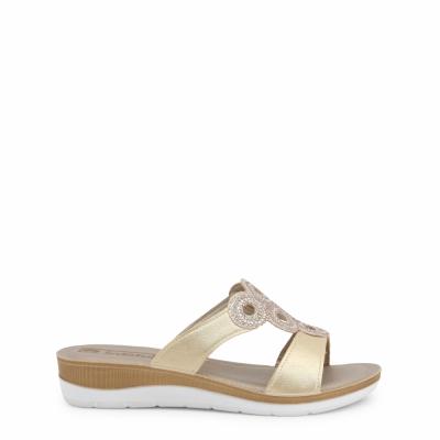 Sandale Inblu BV000014 Galben