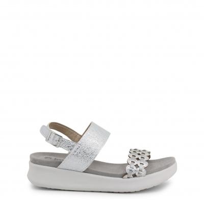 Sandale Inblu DV000008 Gri