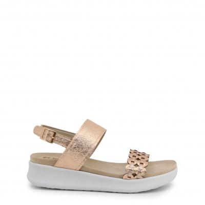 Sandale Inblu DV000008 Roz