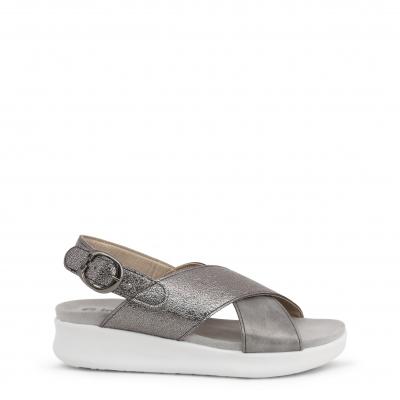 Sandale Inblu DV000013 Gri