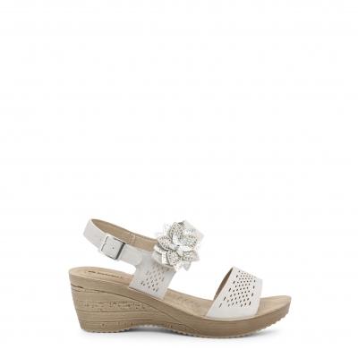 Sandale Inblu GZ000034 Gri