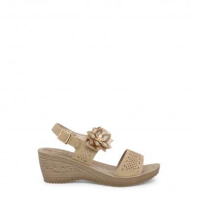 Sandale Inblu GZ000034 Maro