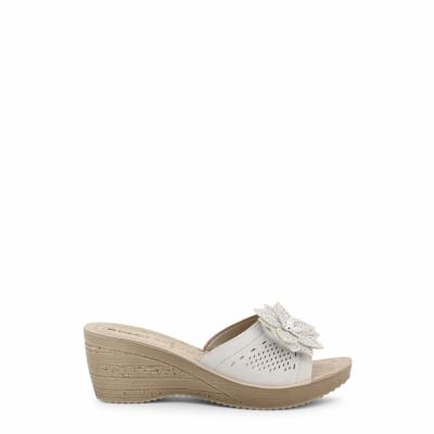 Sandale Inblu GZ000035 Gri