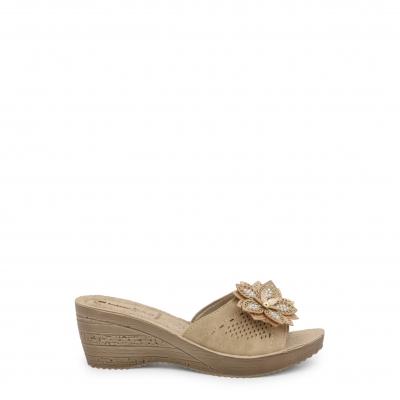 Sandale Inblu GZ000035 Maro