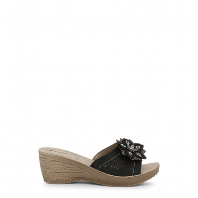 Sandale Inblu GZ000035 Negru