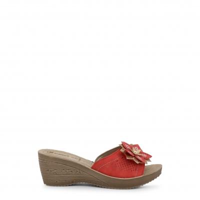 Sandale Inblu GZ000035 Rosu