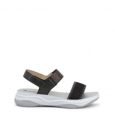 Sandale Inblu LD000001 Negru