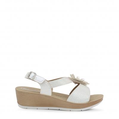 Sandale Inblu RN000005 Alb