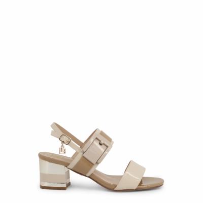 Sandale Laura Biagiotti 6011 Maro