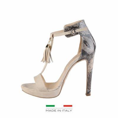 Sandale Made In Italia LISA-P Maro