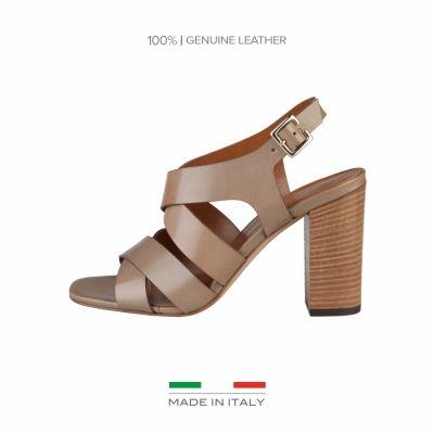 Sandale Made In Italia LOREDANA Maro