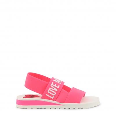 Sandale Love Moschino JA16033G0CJU2 Roz