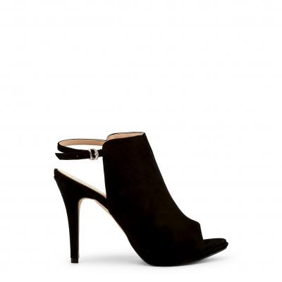Sandale Made In Italia ALBACHIARA Negru
