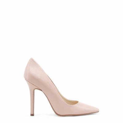 Pantofi cu toc Made In Italia EMOZIONI_NAPPA Roz
