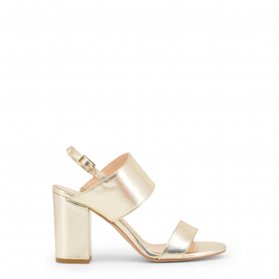 Sandale Made In Italia FAVOLA-NAPPA Galben