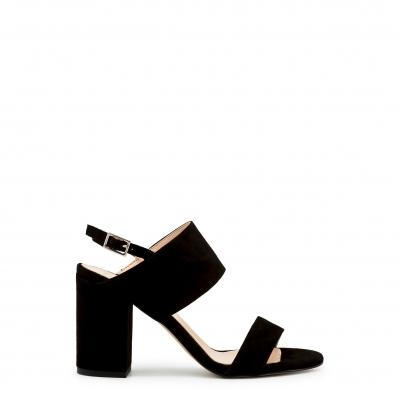 Sandale Made In Italia FAVOLA Negru