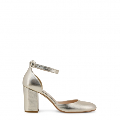 Sandale Made In Italia INSIEME Galben