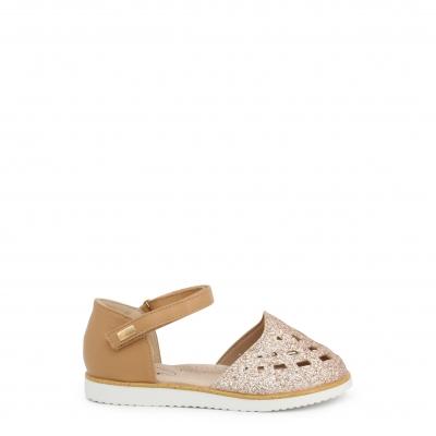 Sandale Miss Sixty MS763 Maro