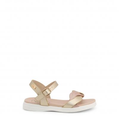 Sandale Miss Sixty MS764 Galben