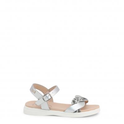 Sandale Miss Sixty MS764 Gri
