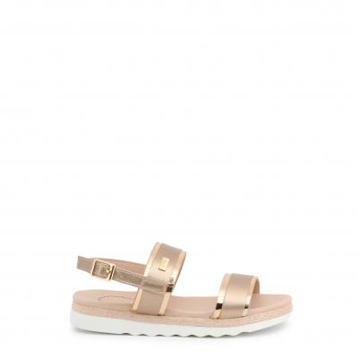 Sandale Miss Sixty MS778 Roz