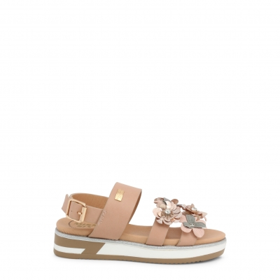 Sandale Miss Sixty MS780 Maro