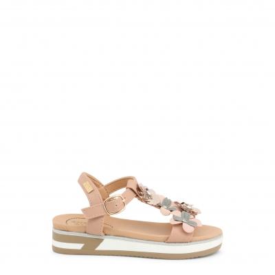 Sandale Miss Sixty MS781 Maro