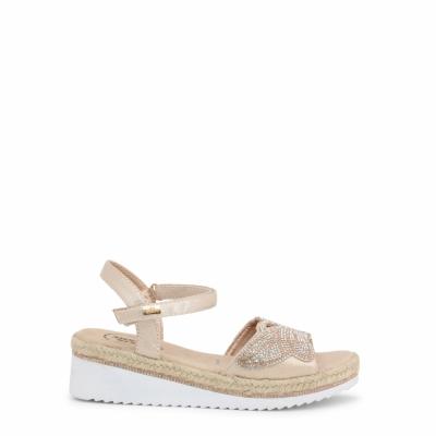 Sandale Miss Sixty MS784-W Roz