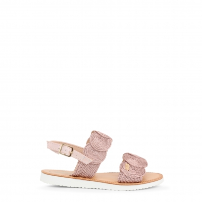 Sandale Miss Sixty MS786 Roz
