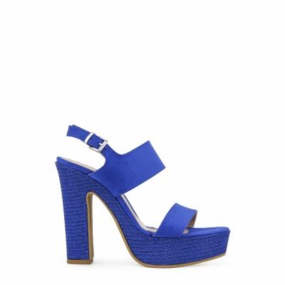 Sandale Paris Hilton 2212P Albastru