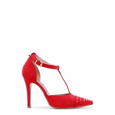 Sandale Paris Hilton 6431 Roz