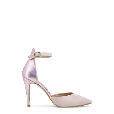 Sandale Paris Hilton 6432 Roz