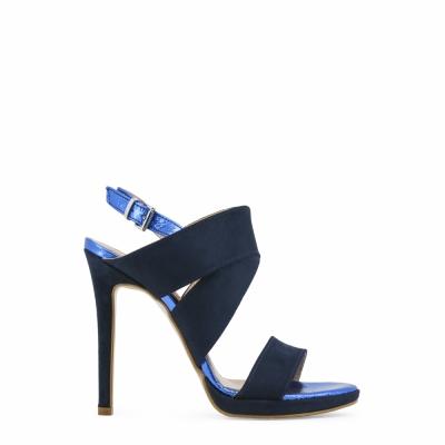 Sandale Paris Hilton 8604 Albastru
