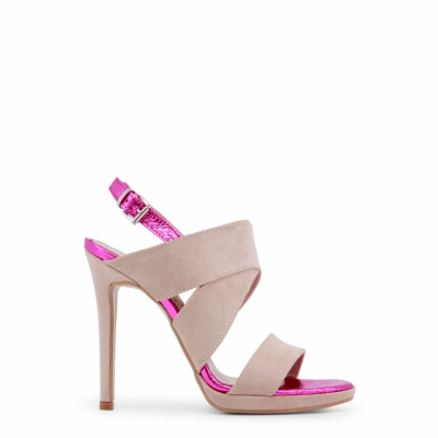Sandale Paris Hilton 8604 Roz