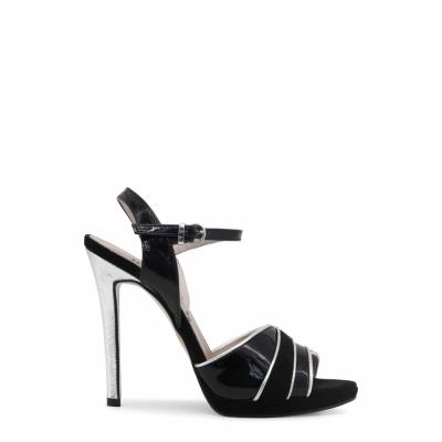Sandale Paris Hilton 8605 Negru