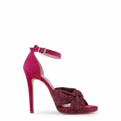 Sandale Paris Hilton 8607 Mov