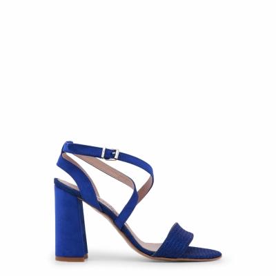 Sandale Paris Hilton 89 Albastru