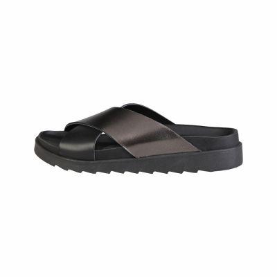 Sandale Ana Lublin QUIRINA Negru