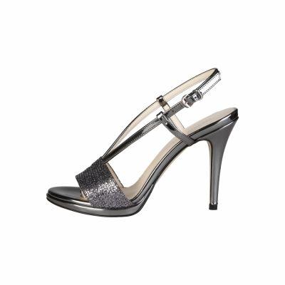 Sandale Made In Italia REGINA Gri