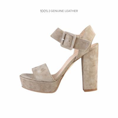 Sandale V 1969 ROSELINE Maro