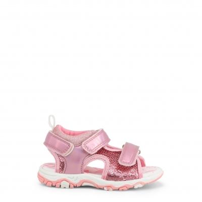 Sandale Shone 1638-026 Roz