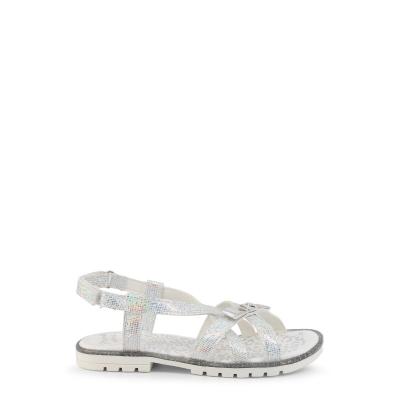 Sandale Shone 19057-001 Gri