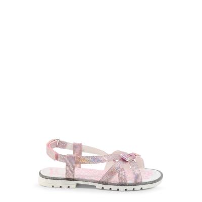Sandale Shone 19057-001 Roz